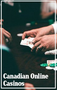 canada/ian  online casino/s top10canadiancasinos.ca