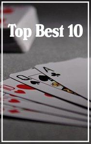 top10canadiancasinos.ca top best 10