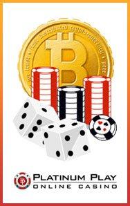top10canadiancasinos.ca platinum play casino bitcoin