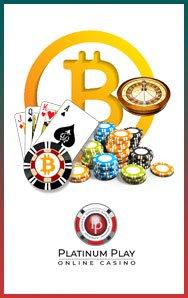 Platinum Play Casino Bitcoin No Deposit Bonus  top10canadiancasinos.ca